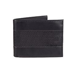 Men's Chaps RFID-Blocking Extra-Capacity Wallet