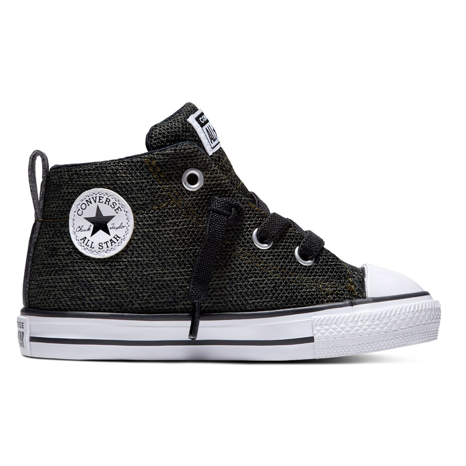 Boys  Converse Shoes  c128fd008a3ea