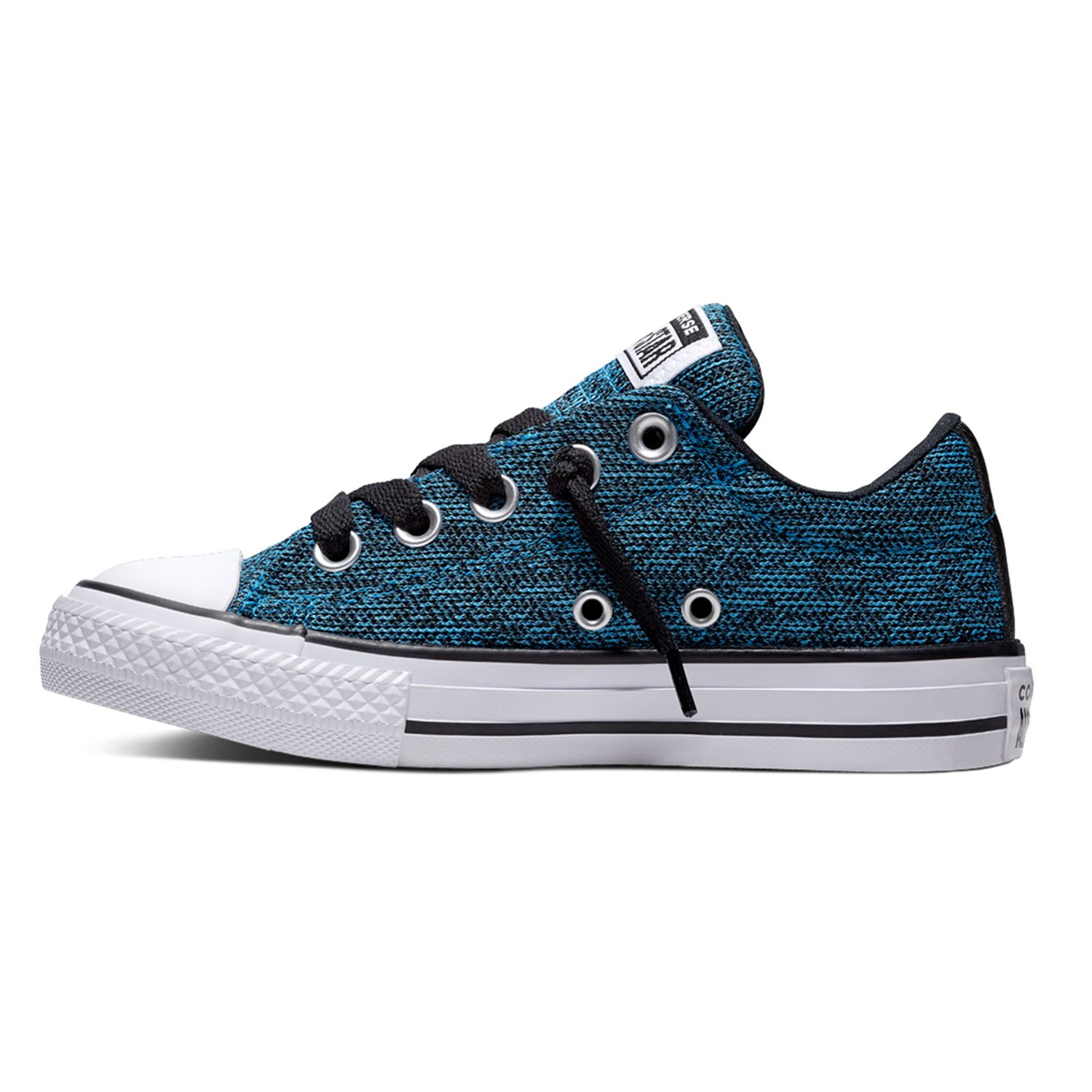 Boys  Converse Shoes  6a22651f6b9