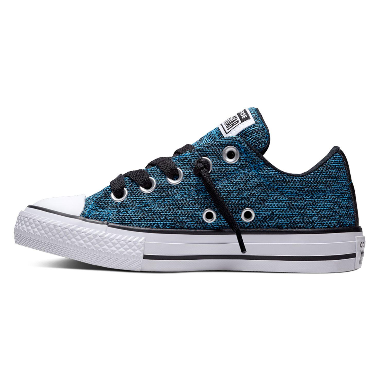 dc14260ae55 Boys  Converse Shoes
