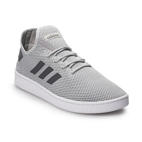 dc57d1b5e2c0 adidas Court Adapt Men s Sneakers