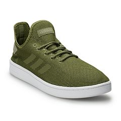 adidas Court Adapt Men's Sneakers