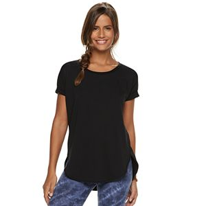 Women's Sonoma Goods For Life® Supersoft Dolman Tunic