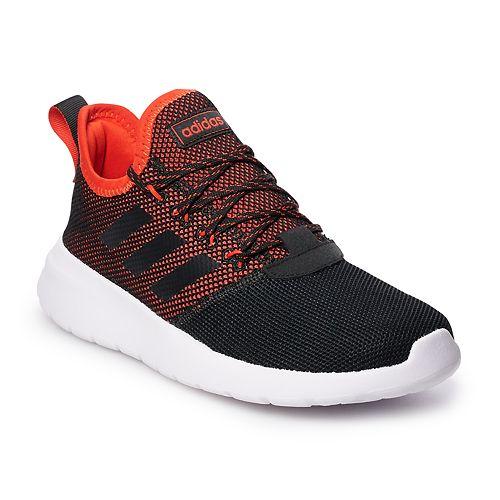 adidas Lite Racer RBN Men's Sneakers