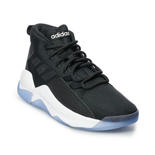 a601920ebe6e adidas Streetfire Men s Basketball Shoes