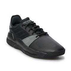 adidas Streetflow Men's Basketball Shoes