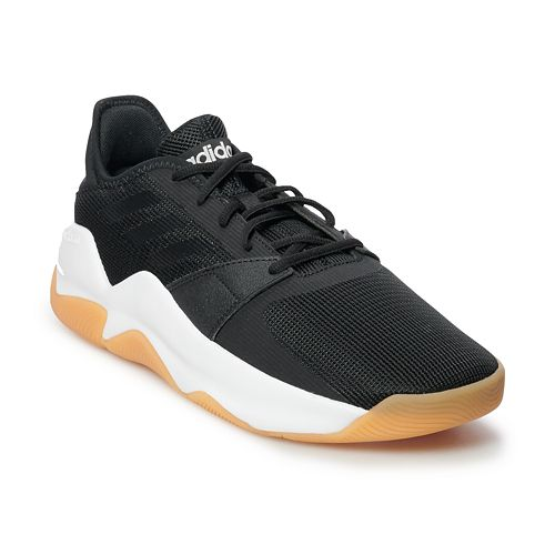 4a22568b5e5 adidas Streetflow Men's Basketball Shoes