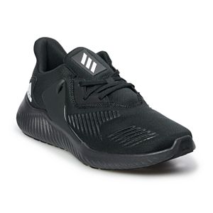 b3b668cba31d9 adidas Alphabounce RC Men s Running Shoes