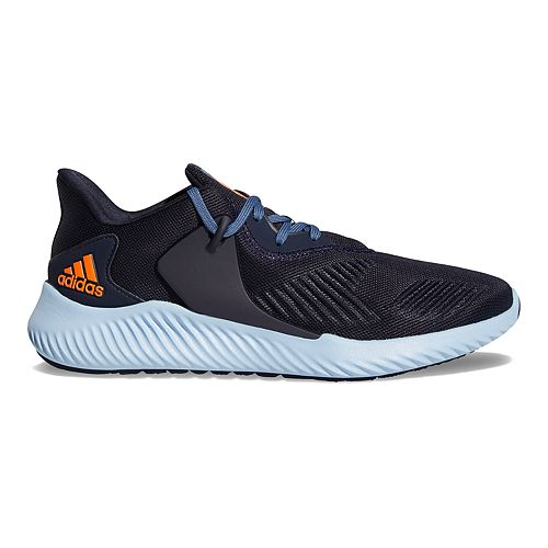 adidas Alphabounce RC 2 Men's Running Shoes
