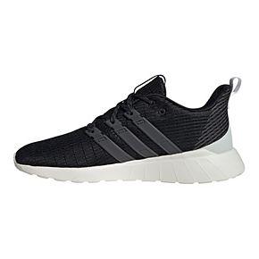 adidas Questar Flow Men's Sneakers