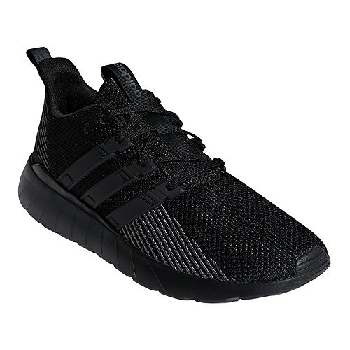 adidas Questar Flow Men's Sneakers