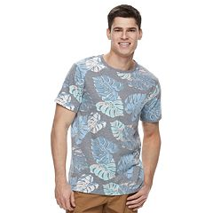 58dbc374f61b Mens Urban Pipeline T-Shirts Tops, Clothing | Kohl's