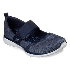 Skechers Microburst Tender Soul Women's Mary Jane Shoes