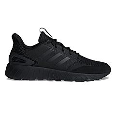adidas Questar Strike Climacool Men's Sneakers