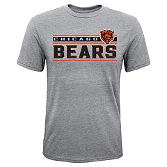 Boys 4-18 Chicago Bears Re-Generation Tee
