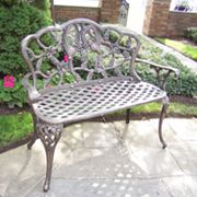 Oakland Living Hummingbird Love Seat