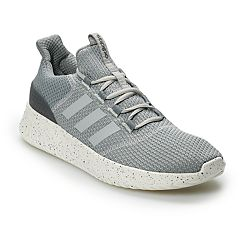 988e294f3 adidas Cloudfoam Ultimate Men s Sneakers