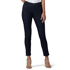 Women's Lee Flex Motion Skinny Jeans