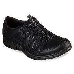 Skechers Gratis Fine Taste Women's Walking Shoes