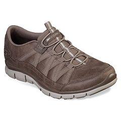 Skechers Gratis Fine Taste Women's Walking Shoes