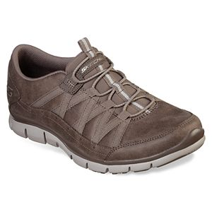 6530fb96714be Skechers Unity Beaming Women's Sneakers