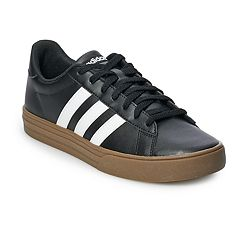 adidas Daily 2.0 Men's Sneakers