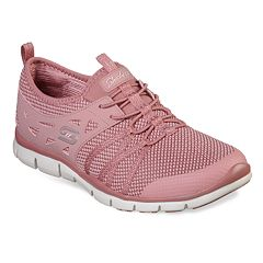 Skechers Gratis What A Sight Women's Sneakers