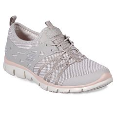 Skechers Gratis What A Sight Women's Sneakers
