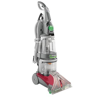 Hoover MaxExtract Dual V Carpet Cleaner