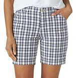 Women's Lee Chino Walking Shorts