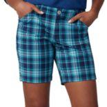 Women's Lee Regular Fit Chino Shorts