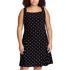 Clearance Womens Plus Dresses, Clothing | Kohl\'s