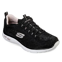 Skechers Empire D'Lux Wild Thoughts Women's Sneakers