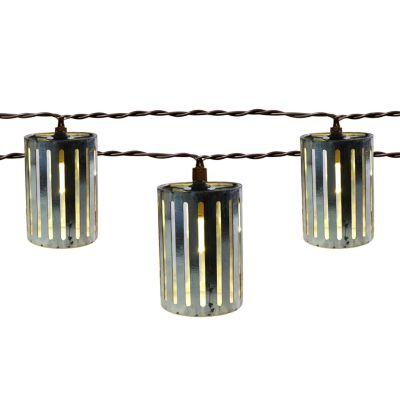 Merelight 11.5-ft. Indoor / Outdoor String Lights