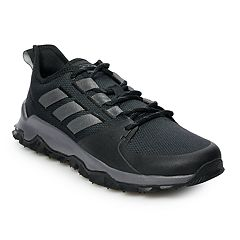 adidas Kanadia Trail Men's Trail Running Shoes