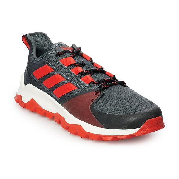 adidas Kanadia Trail Men's Trail Running Shoes