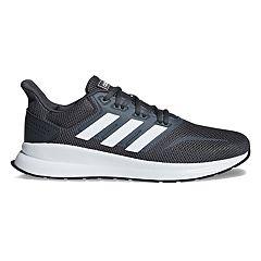 fff69f5d5 adidas Runfalcon men s Sneakers