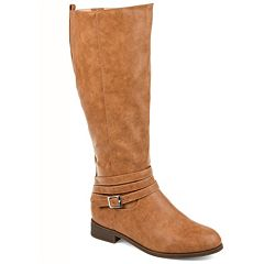 Journee Collection Ivie Women's Knee High Boots