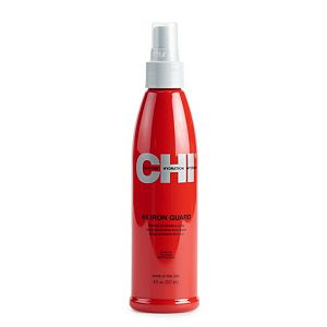 CHI 44 Iron Guard Thermal Protecting Spray