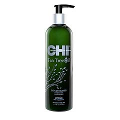 CHI Tea Tree Oil Conditioner
