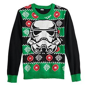mens grinch christmas sweater sale