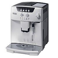 Deals on DeLonghi Magnifica Fully Auto Espresso & Cappuccino Machine