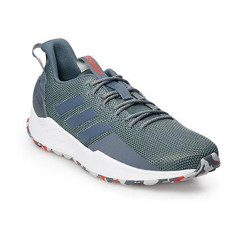 adidas Questar Men's Trail Shoes