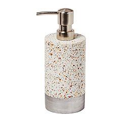 Saturday Knight, Ltd. Mali Soap Pump