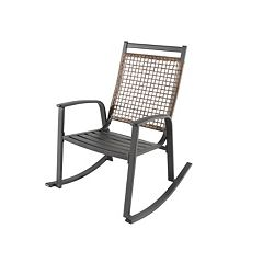 NEW! SONOMA Goods for Life™ Stacking Rocking Chair