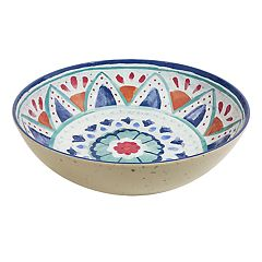 Food Network™ Medallion Serving Bowl
