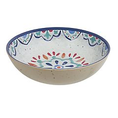 Food Network™ Medallion Cereal Bowl