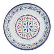 Food Network? Medallion Large Serving Platter