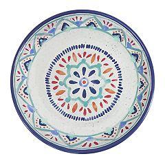Food Network™ Medallion Large Serving Platter
