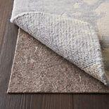 Nourison Rug-Loc Deluxe Non-Slip Rug Pad